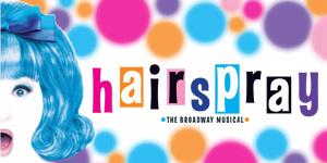 LADOS 2015 production was 'Hairspray'